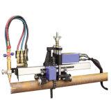 Автомат для резки трубы CNC Pnc-500 Huawei портативный