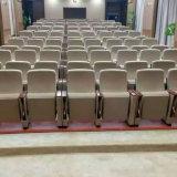 강당 착석, 극장 시트, 강당 의자, 계단식강당 의자, 공중 의자 직물 강당 의자, 강당 의자 (R-6127)