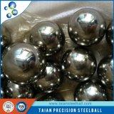 L'AISI302 en acier au carbone du roulement à billes en acier inoxydable oreiller bloc