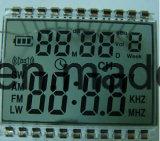 De Vertoning van TFT LCD voor de Machine van de Apparatuur van de Zaal van de Keuken