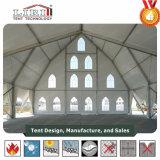 Tent van de Markttent van het Ontwerp van de Tent van Liri de Nieuwe voor de Gebeurtenis van de Kerk