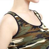 OEM дешево женской спортивной одежды фитнес-Set дамы йога, Yjf10301023