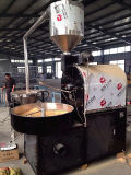 Forno de porco elétrico automática de aço inoxidável da China