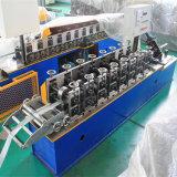 De volledig Automatische Lichte Kiel van het Frame van het Staal walst het Vormen van Machine koud