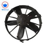 12 ventilatore di aspirazione del condizionatore d'aria del bus di pollice 24volts (LNF2201X)