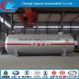 Lpg-Sammelbehälter 100cbm mit Sicherheitsventil-Gas-Tanker
