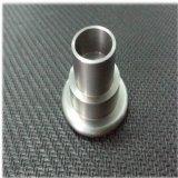 Encaixes do conetor da tubulação do adaptador do aço inoxidável de carcaça de investimento