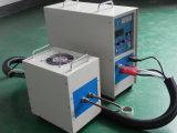 15kw~300kw IGBT Aluminum Melting Furnace