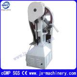 Appuyez sur la fabrication de la machine pour tablette Thp-30 Panier de Fleurs