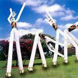 هواء راقص قابل للنفخ يعلن منتوجات ([أير-089])