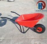 Детский пневматические инструменты игрушка Wheelbarrow Гарден Бич