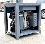 2017 Luftverdichter-Dichtungen für CNG Kompressor