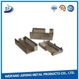 Глубокий металлический лист волоченной стали штемпелюя части с OEM и подгонянным обслуживанием