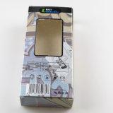 Индивидуальные электронные устройства подачи бумаги упаковке мешок для упаковки высокого уровня