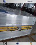 2200mm Wide Steel Cord Conveyor Belt Splicing를 위한 직업적인 Conveyor Belt Splicing Press