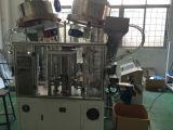 Machine complètement automatique d'Assemblée de chapeau d'huile de table