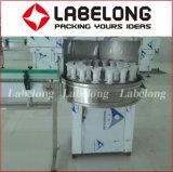 De halfautomatische Wasmachine van het Drinkwater van de Fles van /Glass van het Huisdier/van het Mineraalwater
