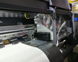 Machine de transfert de chaleur