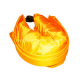 Produto de venda quente Gojoy Hangout Inflatable Sleeping Bag