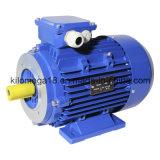Электрические двигатели серии Y2 трехфазные асинхронные для индустрии 0.75kw-280kw