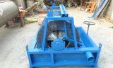 석탄 또는 구리 또는 주석 플랜트를 위한 ISO9001 디스크 광업 또는 광석 찌끼 복구 기계