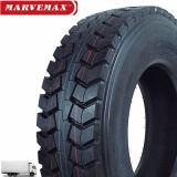 Neumático para camiones de servicio pesado, Neumático para camiones de minería de neumáticos radiales