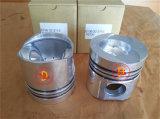 السيارات أجزاء المحرك المكبس (6136-32-2110)