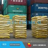 KalziumLignosulphonate hölzerne Masse Casno. 8061-52-7 Kohle-Wasser-Schlamm-additive konkrete Beimischung