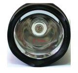 Vector Optics bólido mejor los tres niveles de aluminio LED recargable Linterna táctica Pistola de luz de caza