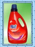 Bon Formula Cloth Washing Liquid Detergent1l, 2L, 2.5L