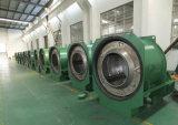 Handelshotel-Wäscherei-Waschmaschinen &Equipment