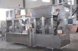 Máquina de enchimento de líquido para as bebidas de suco de leite