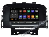 Android Witson 5.1 DVD carro GPS para Opel Astra J