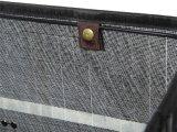La oscuridad con la ropa sucia Clasificador de obstaculizar el Servicio de lavandería