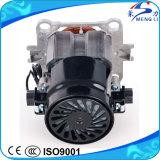 Hohe Leistungsfähigkeits-elektrischer Motor für Mischmaschine mit hoher U/Min (ML-9550)