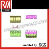 Couverture couvercle/N150/1 moule de Tzrm-Bm1109865 N150 de couvercle de batterie de cavité