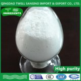 Le Sodium Methyl Paraben cristallin, parahydroxybenzoate de méthyle