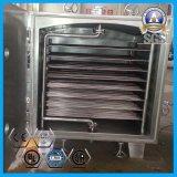 Secador de vácuo de qualidade alimentar cerca de 80 Graus