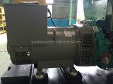 有名な製造者の供給360kw/450kVAのディーゼル発電機-動力を与えられるCummins (KTA19-G3)