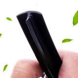 Strook van het Windscherm van het silicone EPDM de Rubber Verzegelende voor het Glijdende Venster van het Glas