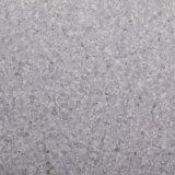 Pavimentazione materiale del vinile del PVC per l'uso dell'interno