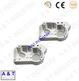 De geavanceerde Gesmede Delen van de Fabriek van de Machines van Duitsland direct Aluminium
