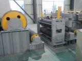 気性の製造所および張力水準線