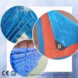 일요일 - 증거 방수 방수포를 두껍게 하는 다기능 Blue&Orange