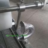 شطيرة لحميّة يشكّل آلة/سندويش لحم آلة سابقة