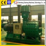 C40 канализационные станции 3550об/мин многоэтапный пускателя турбонагнетателя