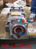 705-55-34180 pompe hydraulique Wa380-3 Wa350-3
