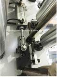 Gwasy-Ah Hohes-Speed Rotograuvre Printing Machine für Film