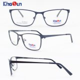 Optisch Frame Kf1143