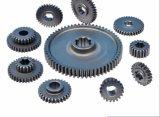 Fln44400 Auto Shift do cubo com 7.2 densidade entre o processo de sinterização de metal em pó